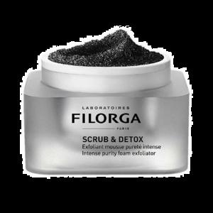 Filorga Scrub & Detox