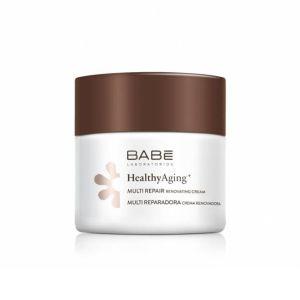 Babé Healthy Aging+ Creme De Noite Multi Reparador