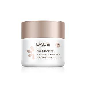 Babé Healthy Aging+ Creme Multi Protetor Lifting SPF30