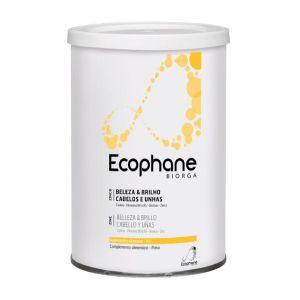 Ecophane Biorga Pó