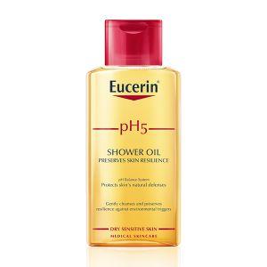 Eucerin Ph5 Óleo Duche