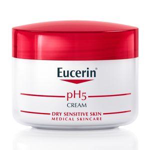 Eucerin Ph5 Creme