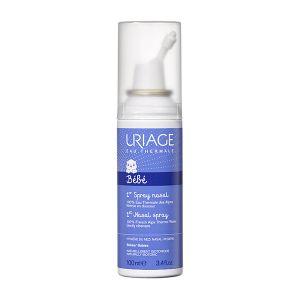 Uriage Bebé 1º Spray Nasal