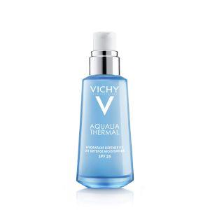 Vichy Aqualia Thermal Hidratante FPS 25
