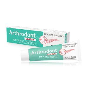 Arthrodont Classic Pasta