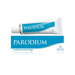 Parodium Gel