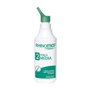 Rhinomer Forca 2 Spray