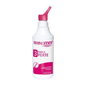 Rhinomer Forca 3 Spray