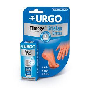 Urgo Gretas Filmogel