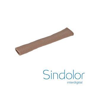 Sindolor - Tubigel
