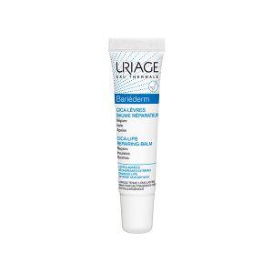 Uriage Bariéderm Cica-Labial