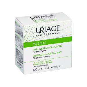Uriage Hyséac Pain Dermatológico
