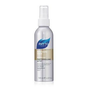 Phyto Phytovolume Actif Spray