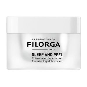 Filorga Sleep & Peel Creme