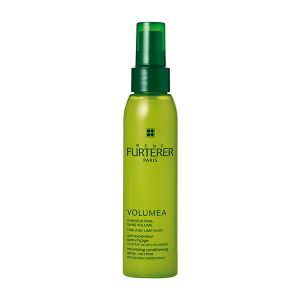 René Furterer Volumea Spray Cuidado Avolumador
