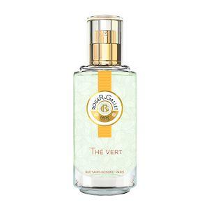 Roger & Gallet Thé Vert Água Perfumada