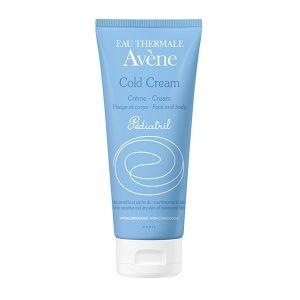 Avène Pédiatril Creme Cold Cream