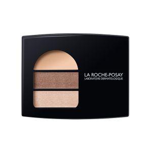 La Roche-Posay Respectissime Ombre Douce