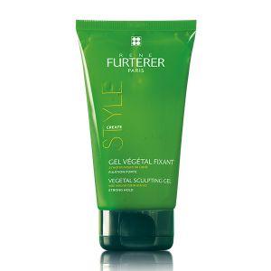 René Furterer Style Gel Vegetal Fixante