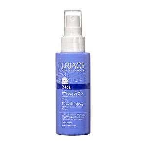 Uriage Bebé Cu-Zn+ Spray