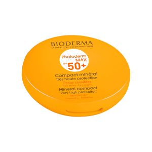 Bioderma Photoderm Compact FPS 50+
