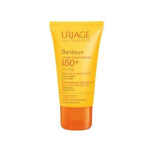 Uriage Bariésun Creme Sem Perfume FPS 50+