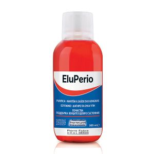 Eluperio Elixir
