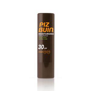 Piz Buin Moisturising Stick Labial Aloe FPS30