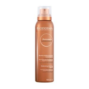 Bioderma Photoderm Spray Autobronzeador