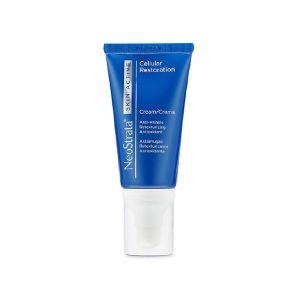 Neostrata Skin Active Regeneador Celular Creme de Noite
