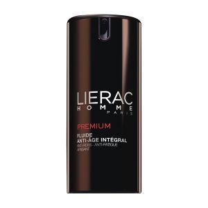 Lierac Homme Premium Fluido
