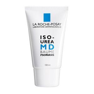 La Roche-Posay Iso-Urea Md