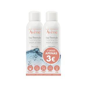 Avène Água Termal Pack Duo - 150ml
