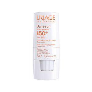 Uriage Bariésun Stick Mineral FPS 50+