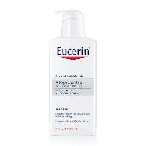 Eucerin Atopicontrol Loção De Corpo