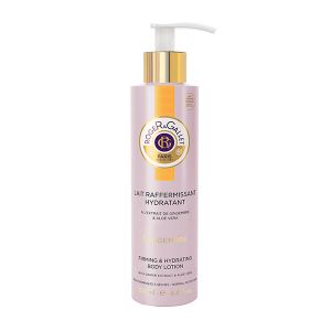 Roger & Gallet Gingembre Leite Corpo Sorbet