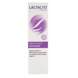 Lactacyd Pharma Suavizante
