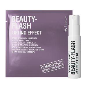 Comodynes Beauty Flash Spray Monodoses