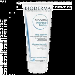 Bioderma Atoderm Intensive Baume - 200ML