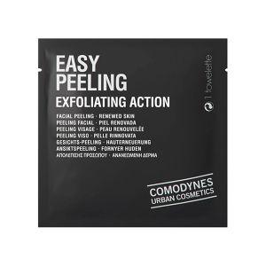 Comodynes Easy Peeling Monodoses