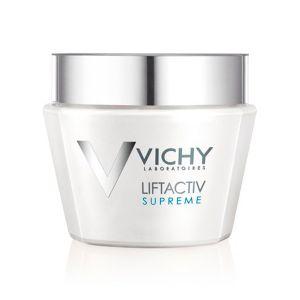 Vichy Liftactiv Supreme Pele Normal A Mista