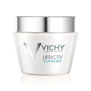 Vichy Liftactiv Supreme Pele Seca
