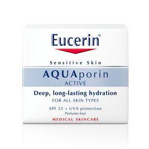 Eucerin Aquaporin Active Uva