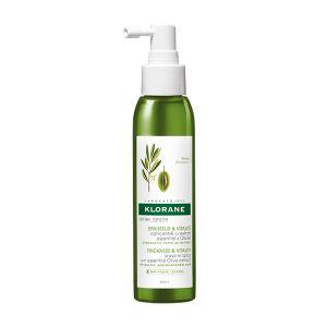 Klorane Capilar Concentrado De Oliveira Spray