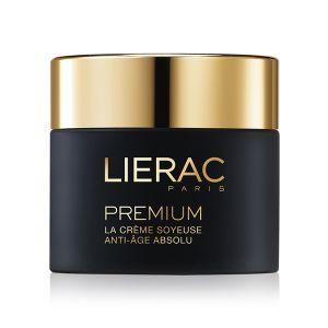 Lierac Premium Creme Sedoso