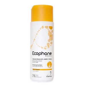 Ecophane Biorga Champô Fortificante