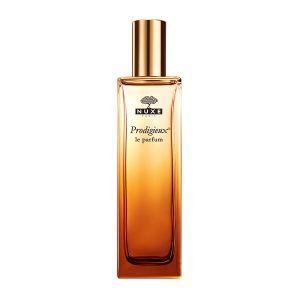 Nuxe Prodigieuse Le Parfum