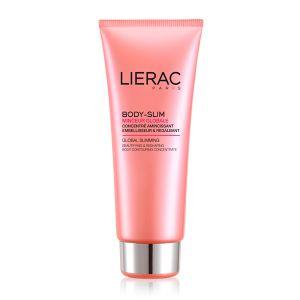 Lierac Body Slim Minceur Global Creme