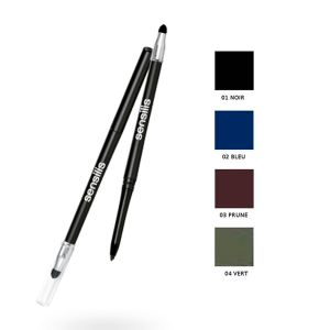 Sensilis Automatic Eye Pencils / Liners