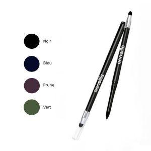 Sensilis Automatic Eye Pencils / Liners
